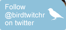 Follow @birdtwitchr on twitter