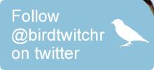 Follow @birdtwitchr on twitter